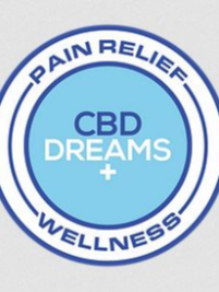 Natural And Best CBD Products in Oshawa