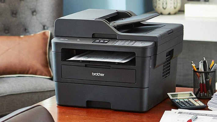 What's The Best Monochrome Laser Printer?