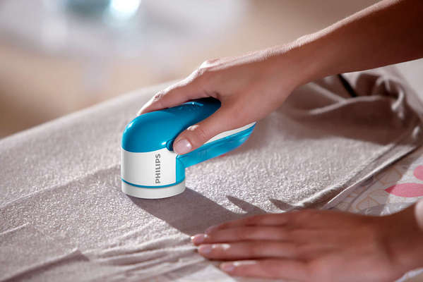 Important Points of Fabric Shavers