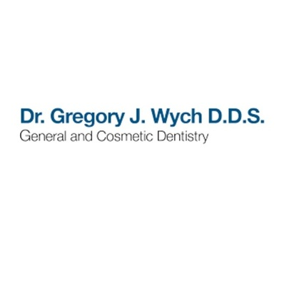 Wych Gregory Dr